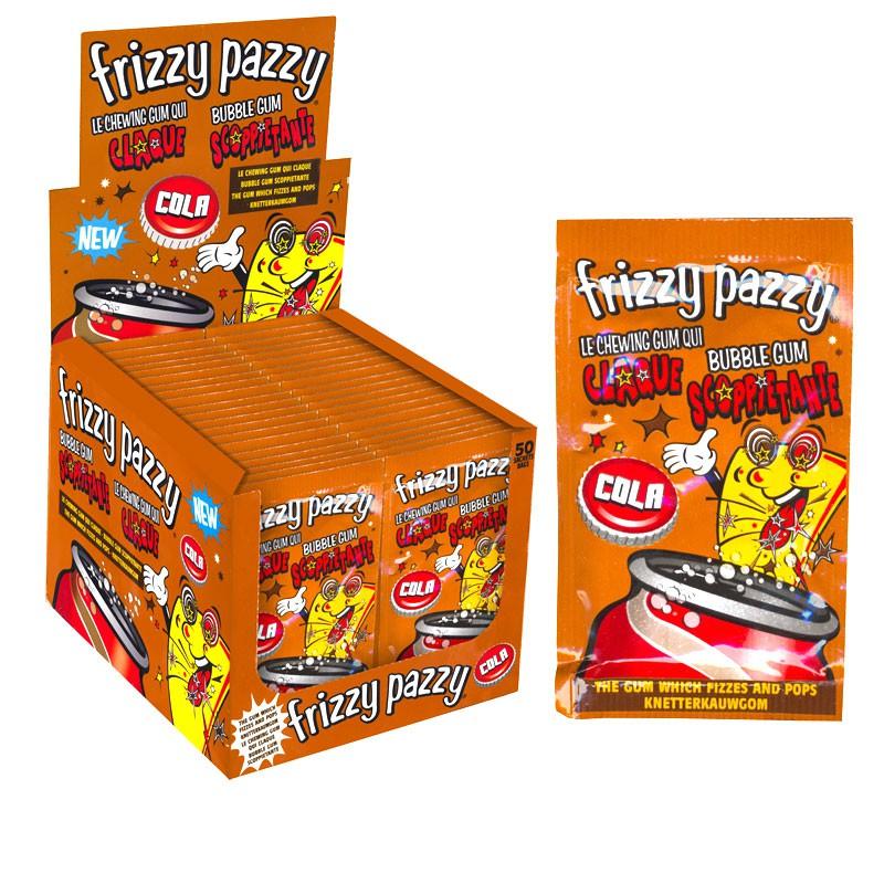 bonbon-poudre;frizzy-pazzy-frizzy-pazzy-cola