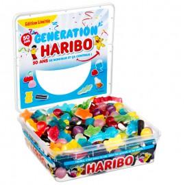 les-assortiments-haribo;haribo-generation-haribo-50-ans