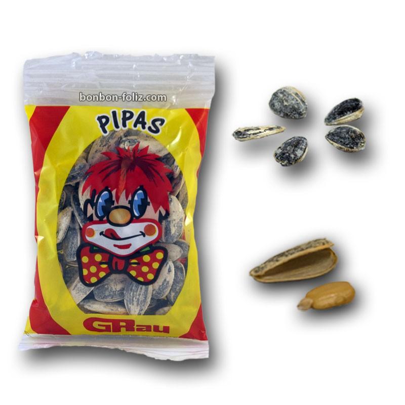 bonbon-classique;patrelle-graine-tournesol-pepite-pipas