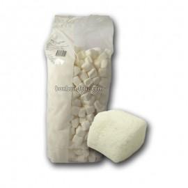 bonbon-guimauve-bonbon-chamallows;auzier-chabernac-guimauve-blanche-carre-auzier