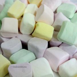 bonbon-guimauve-bonbon-chamallows;auzier-chabernac-guimauve-fantaisie-couleur