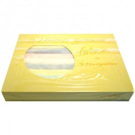 bonbon-guimauve-bonbon-chamallows;auzier-chabernac-guimauve-laniere-de-montpellier