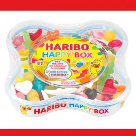les-assortiments-haribo;haribo-happy-box-haribo