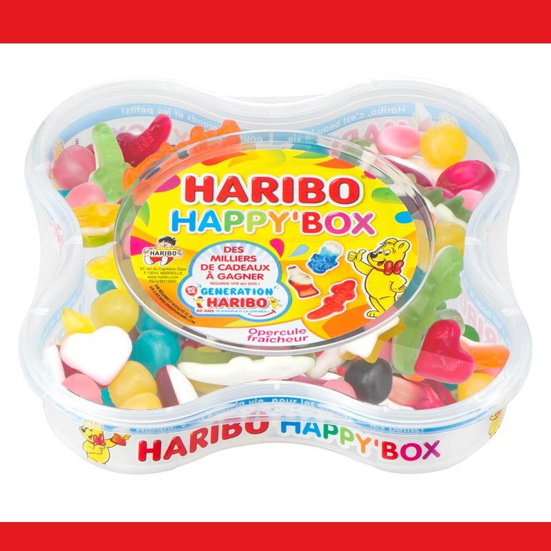 les-assortiments-haribo;haribo-happy-box-haribo