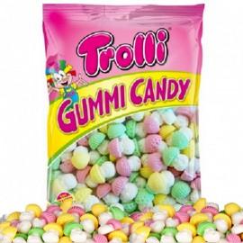 bonbon-gelifie;trolli-happy-champi-sac-de-1kg-trolli