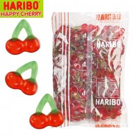 Happy Cherry 2 Kg