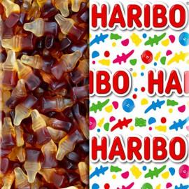 bonbon-gelifie;haribo-happy-cola
