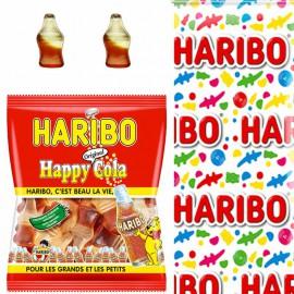 happy-cola-120gr
