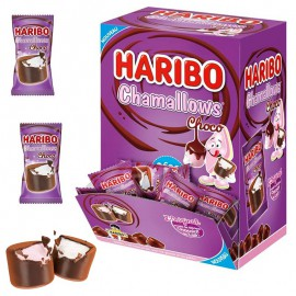 chamallows-haribo;haribo-haribo-chamallows-choco-boite