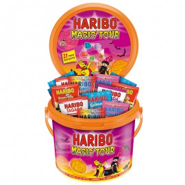 haribo-magic-tour-le-seau-special-halloween-de-bonbons-haribo