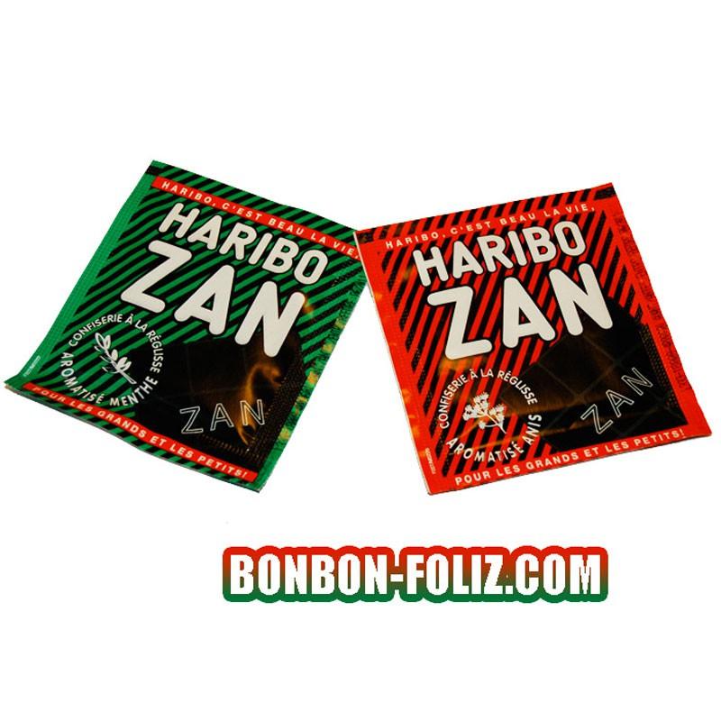 bonbon-reglisse;haribo-haribo-zan