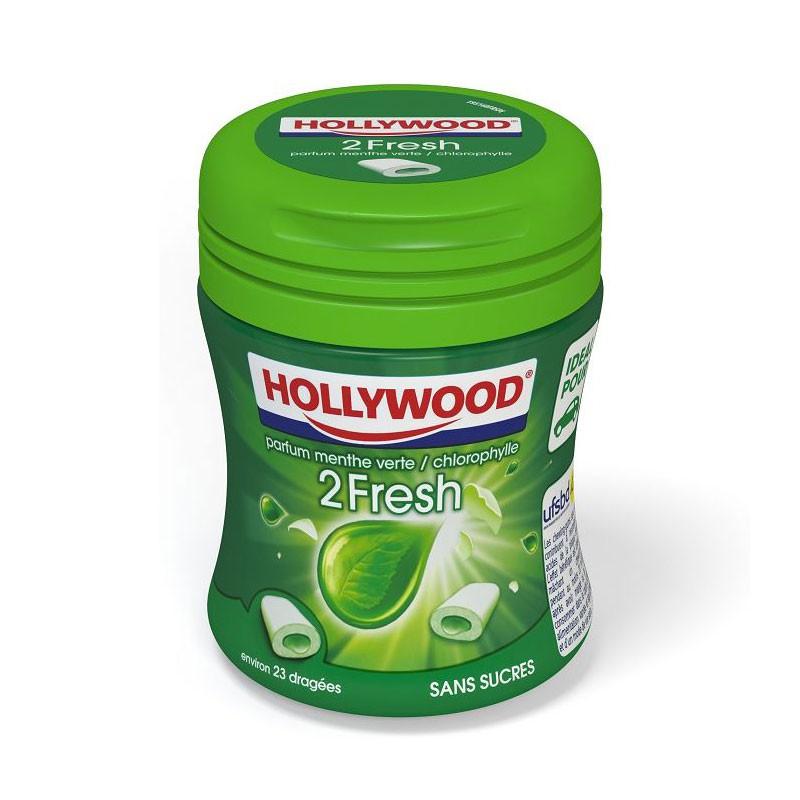 hollywood-chewing-gum;hollywood-hollywood-2-fresh-menthe-verte-chlorophylle-bottle