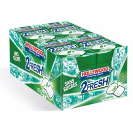 chewing-gum-hollywood-2-fresh-menthe-verte-chlorophylle