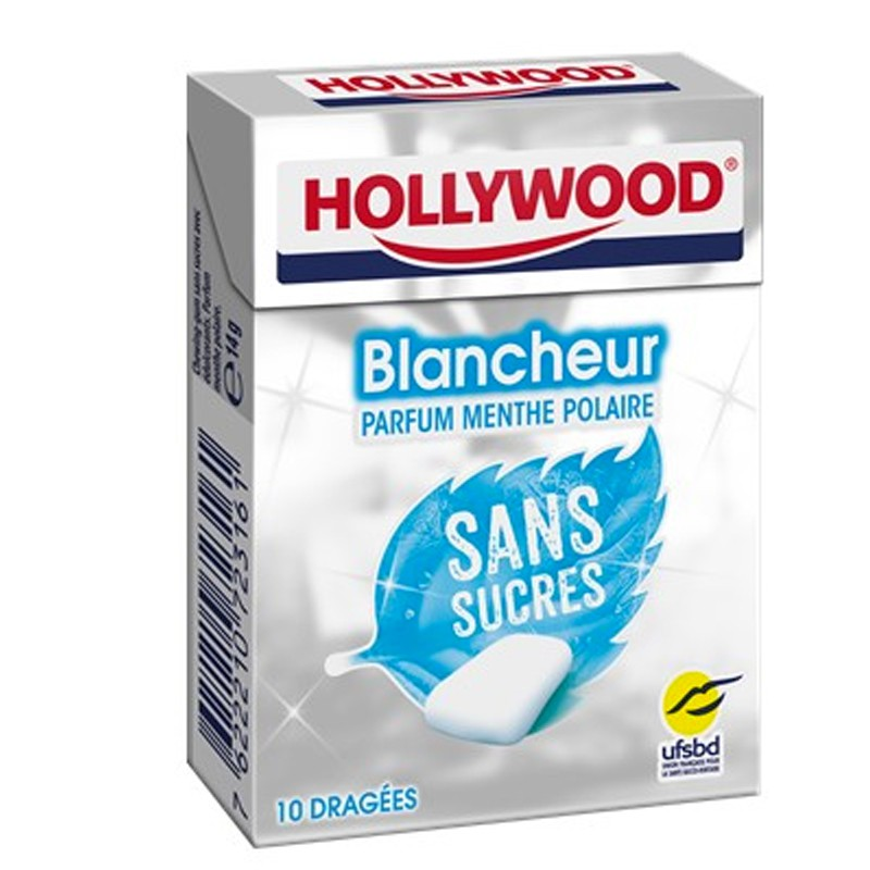 hollywood-chewing-gum;hollywood-hollywood-blancheur-menthe-polaire