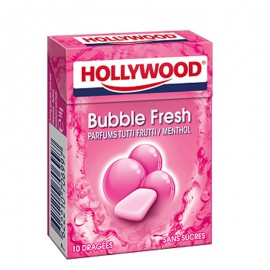 hollywood-chewing-gum;hollywood-hollywood-bubble-fresh-tutti-frutti-menthol
