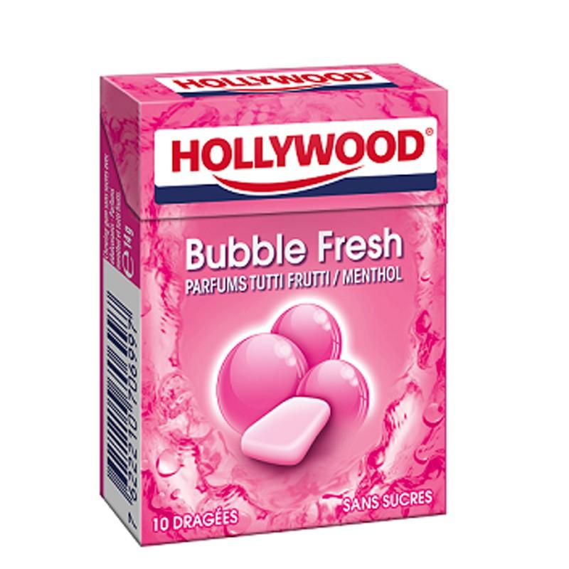 hollywood-chewing-gum;hollywood-hollywood-bubble-fresh-tutti-frutti-menthol