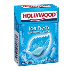 hollywood-chewing-gum;hollywood-hollywood-ice-fresh