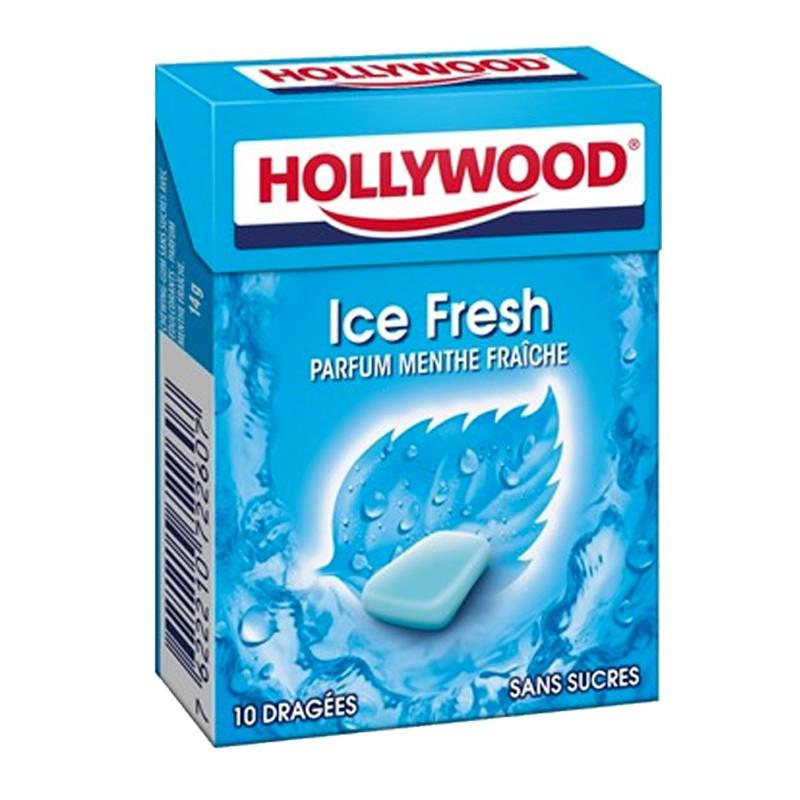 hollywood-chewing-gum;hollywood-hollywood-ice-fresh