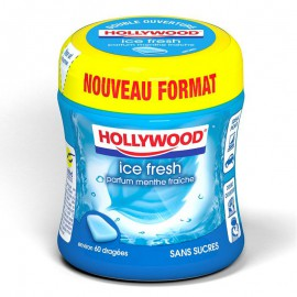 hollywood-chewing-gum;hollywood-hollywood-ice-fresh-bottle-60-dragees