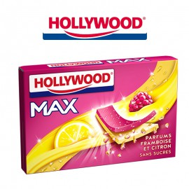 hollywood-chewing-gum;hollywood-hollywood-max-framboise-et-citron