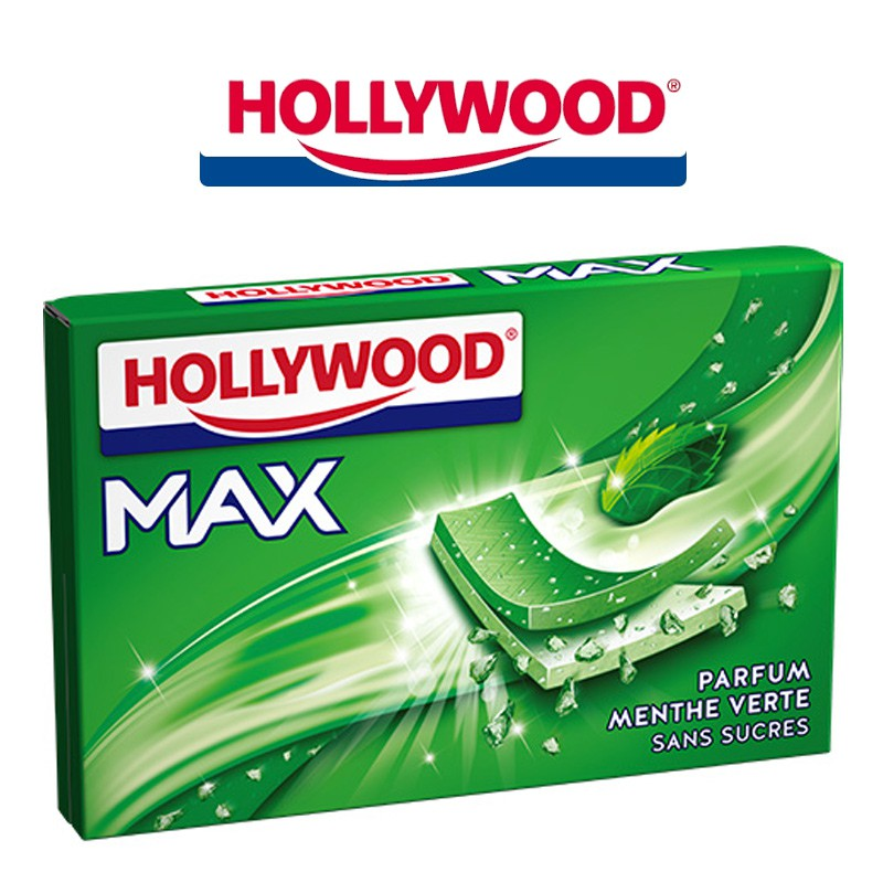 hollywood-chewing-gum;hollywood-hollywood-max-menthe-verte