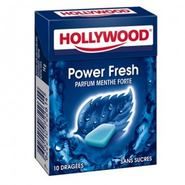 hollywood-chewing-gum;hollywood-hollywood-power-fresh-menthe-forte-haleine-fresh