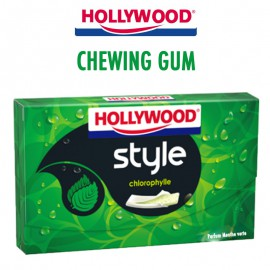 hollywood-chewing-gum;hollywood-hollywood-style-chlorophylle-menthe-verte