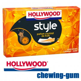 hollywood-chewing-gum;hollywood-hollywood-style-cocktail-de-fruit