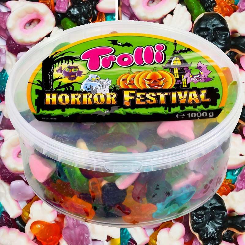bonbon-gelifie;trolli-horror-festival-trolli-bonbons-halloween