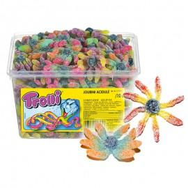 bonbon-acidule;trolli-joubini-pieuvre-trolli