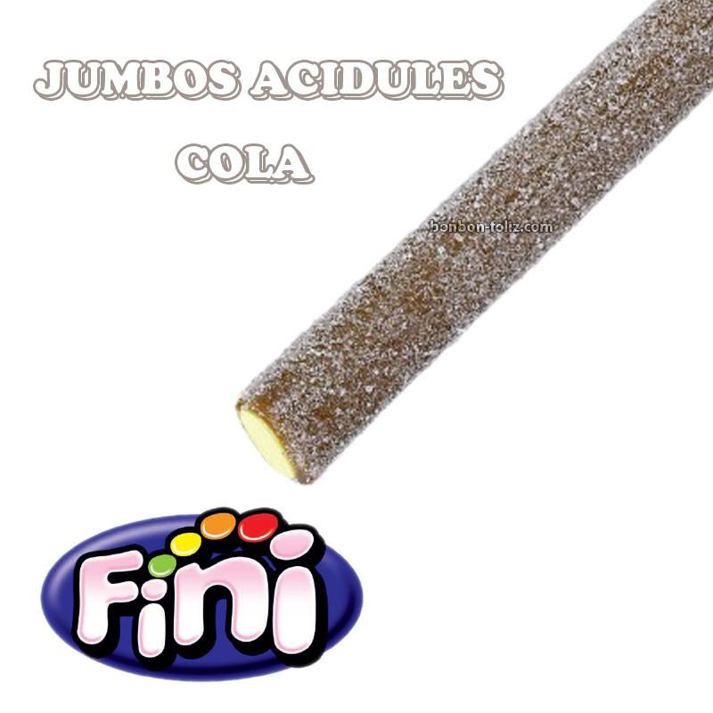 bonbon-acidule;fini-jumbos-acidules-cola-fini