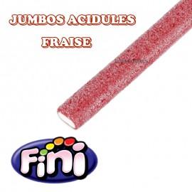 bonbon-acidule;fini-jumbos-acidules-fraise-fini