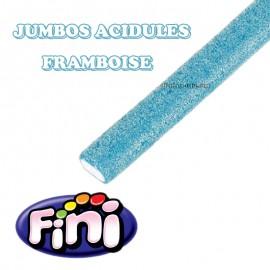 bonbon-acidule;fini-jumbos-acidules-framboise-fini
