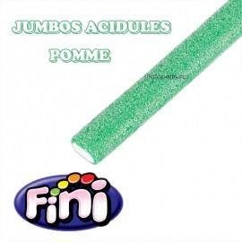 bonbon-acidule;fini-jumbos-acidules-pomme-fini