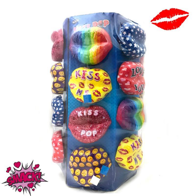 kiss-pop-crazy-lips