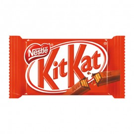 barre-chocolat-et-barre-chocolatee-aux-cereales;nestle-kit-kat