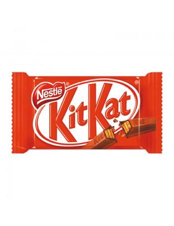 barre-chocolat-et-barre-chocolatee-aux-cereales;nestle-kit-kat