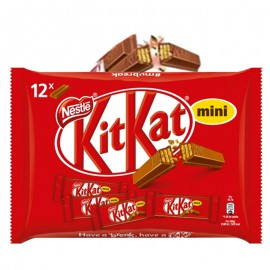 barre-chocolat-et-barre-chocolatee-aux-cereales;nestle-kit-kat-mini-x-12