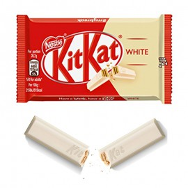 barre-chocolat-et-barre-chocolatee-aux-cereales;nestle-kit-kat-white