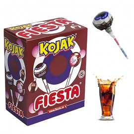 sucette-gum;fiesta-kojak-sucette-bubble-gum-cola