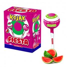 sucette-gum;fiesta-kojak-sucette-bubble-gum-pasteque