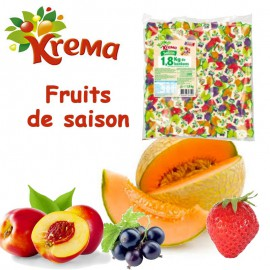 krema-fruits-de-saison