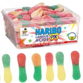bonbon-acidule;haribo-langue-acide-pik-haribo