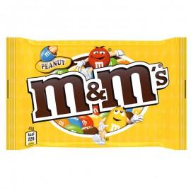 bonbon-chocolat;mars-masterfoods-m-m-s