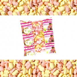 bonbon-paques;chocmod-macedoine-de-meringues-paques