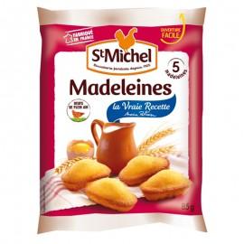 biscuiterie-gouter-gateaux-et-cafe;st-michel-madeleine-la-vraie-recette-st-michel-85gr