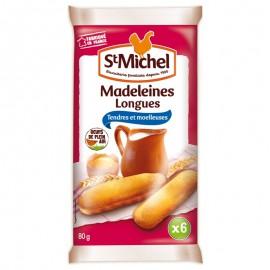 biscuiterie-gouter-gateaux-et-cafe;st-michel-madeleine-longues-st-michel