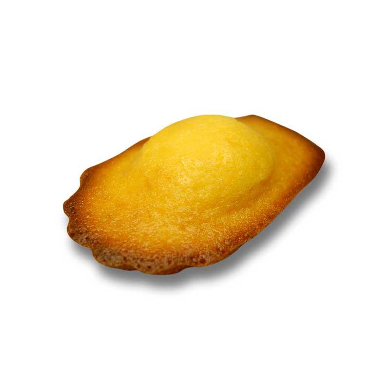 biscuiterie-gouter-gateaux-et-cafe;bonbon-foliz-madeleine-pur-beurre