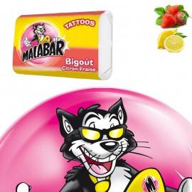 malabar-chewing-gum;malabar-malabar-bigout-citron-fraise