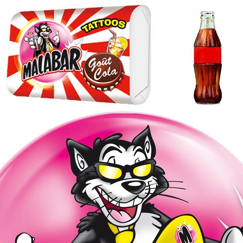 malabar-chewing-gum;malabar-malabar-gout-cola